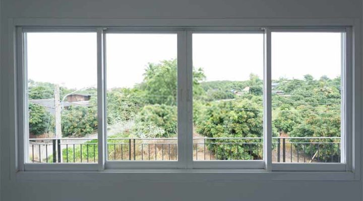 Which One is The Better Choice for Home: Plexiglass Windows or Glass Windows?