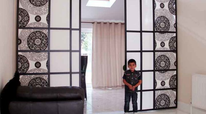 6 Reasons Why You Need Home Room Dividers