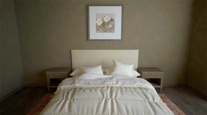 Choosing The Best Fabric Material For Single Bed Sheets