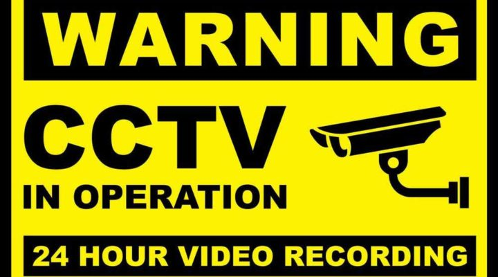 What Are the Best CCTV Camera Kits?