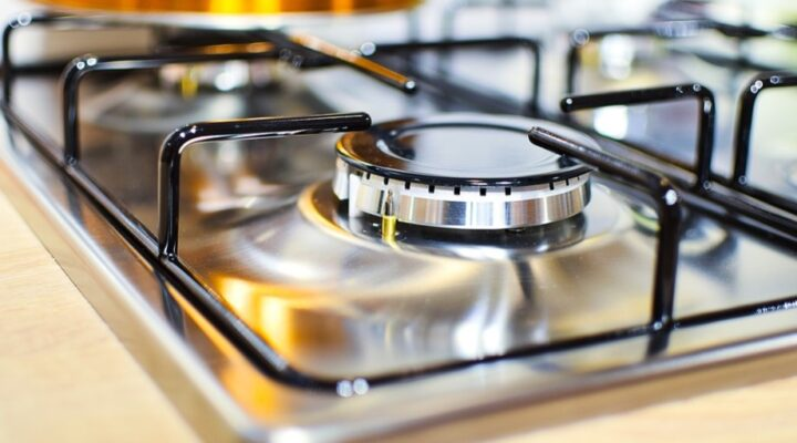 Factors to consider while buying an induction cooker