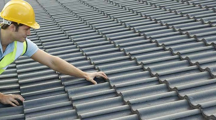 Roofers Near Me – How To Choose The Best One?