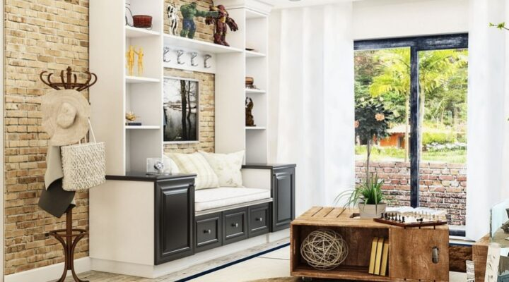 7 Must-Have Appliances to Furnish Your Apartment
