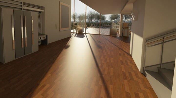 The Latest Custom Home Design in Australia