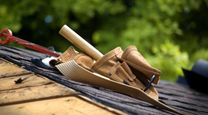 Roofing Issues You Shouldn't Overlook