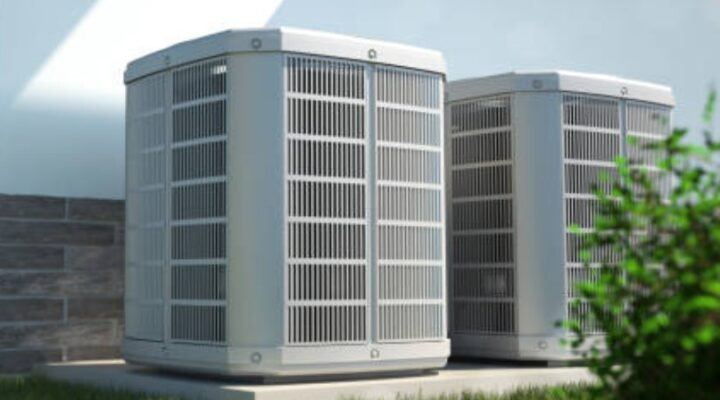 How to Find the Best Aircon Service in your Area