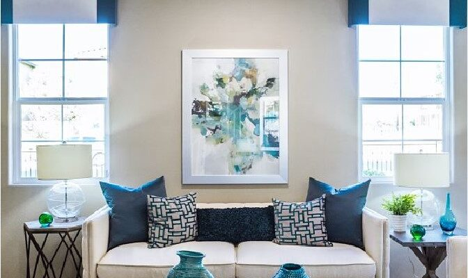 3 Crucial Tips in Choosing the Best Metal Art Work for Your Home