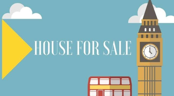 Selling your Home to Rent Another
