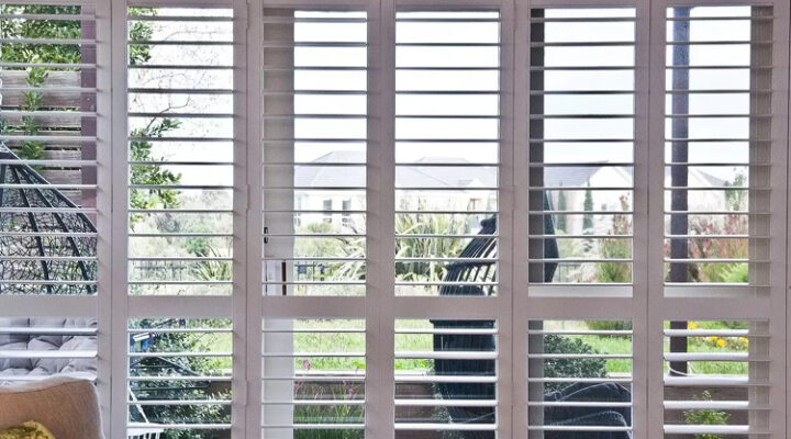 How to Get the Best Plantation Shutters in Sydney