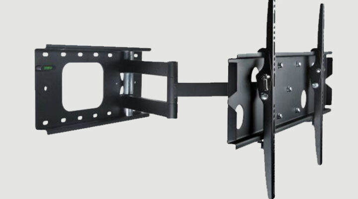 How To Pick a TV Bracket?