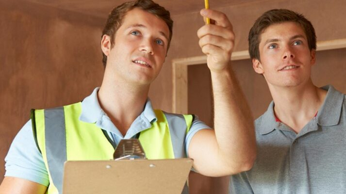 Tips on Hiring A Professional Building Inspection Agency in Adelaide