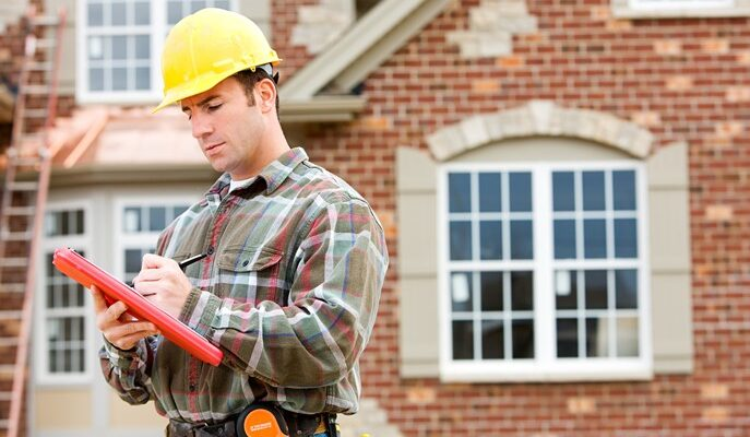 How to Choose a Good Building Inspector