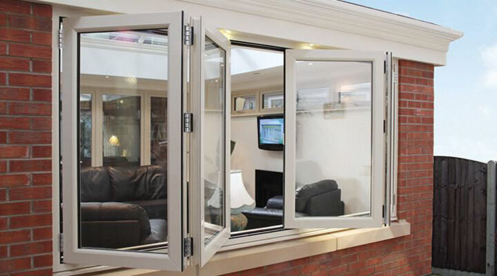 Tips for Installing Fitted Windows in the UK