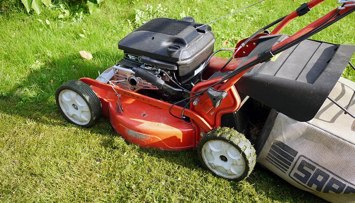 What's New in Professional Lawn Care?