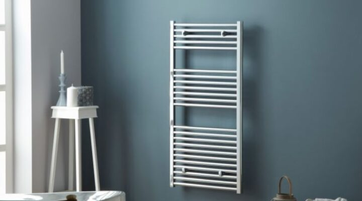 Towel_Rail