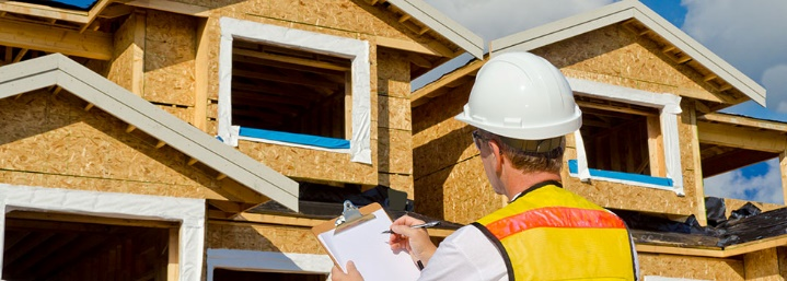 Why Should You Perform Building Inspections?