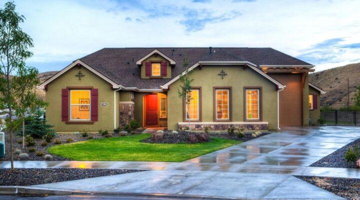 The Concreters Checklist For Building A Elegant Driveway