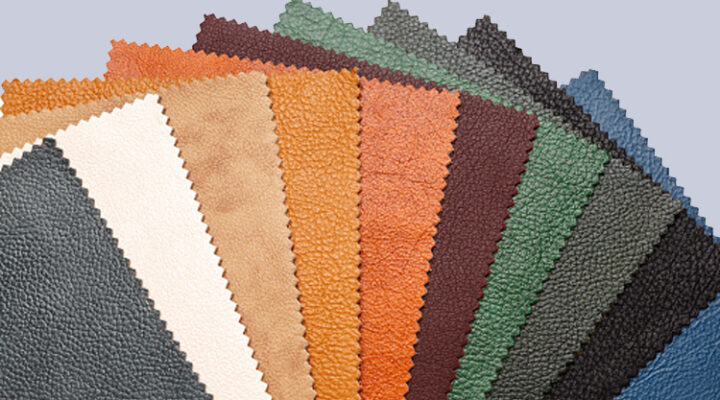 Furniture Upholstery Fabric in Dubai