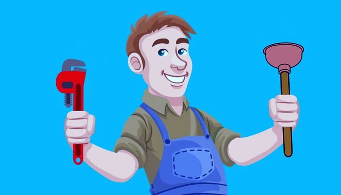 When Do You Need To Call A Professional Plumber?