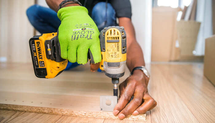 Basics That Every Home Toolbox Should Contain – Even if You Seldom DIY
