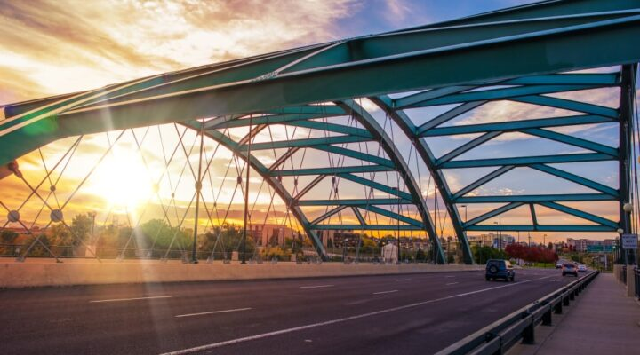 Is Moving to Denver Right for You?