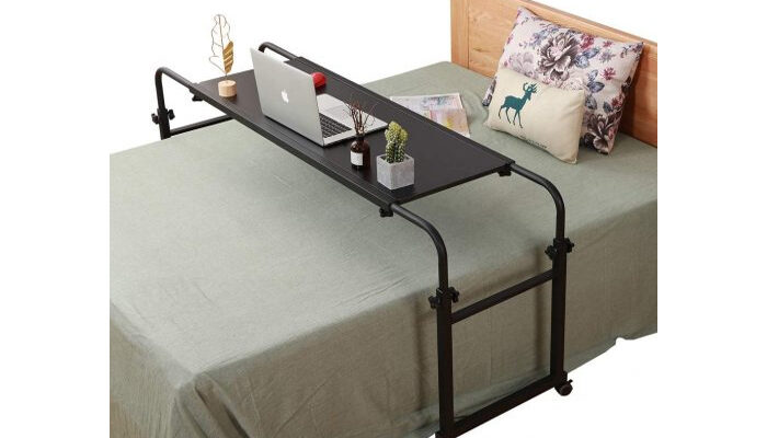 Top 3 roll over bed tables