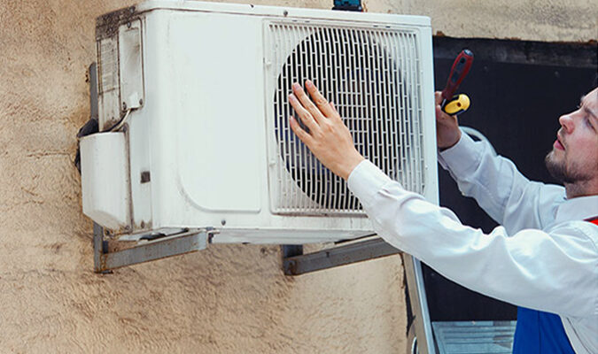 How Long Does It Take Your Home to Cool after AC Repair & Why?