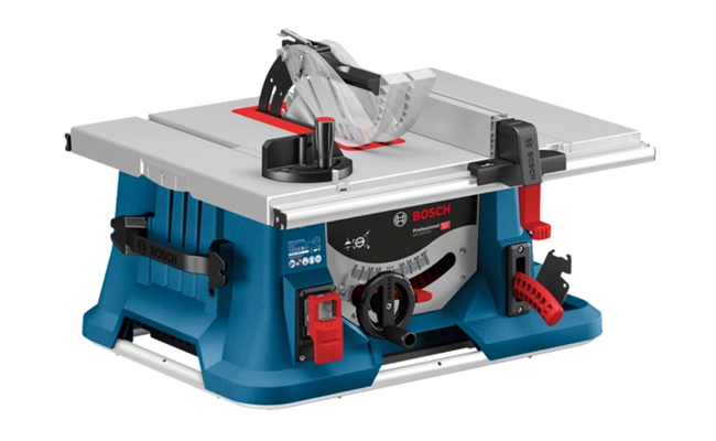5 Best Table Saws for 2021