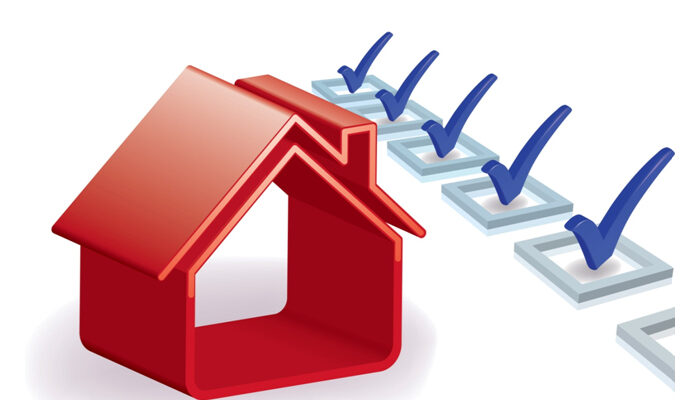 How Buyers Can Benefit from Denver Home Inspection Service