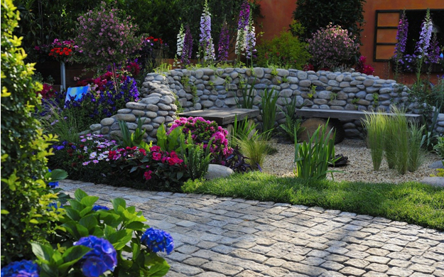 5 Tips for Avoiding Landscaping