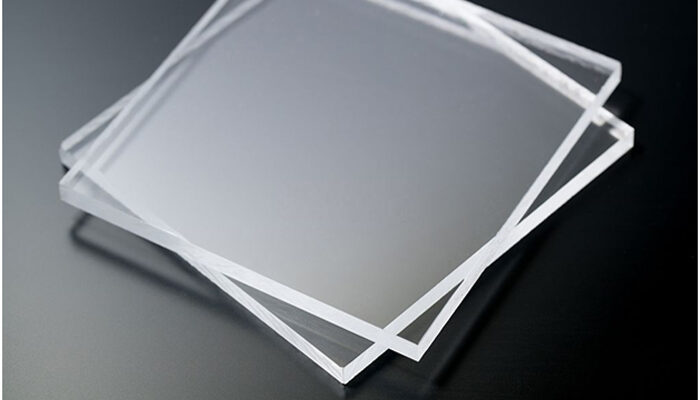 How to Cut Plexiglass for DIY Projects