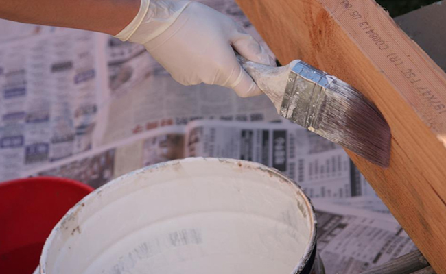 Signs You Need to Repaint Your House