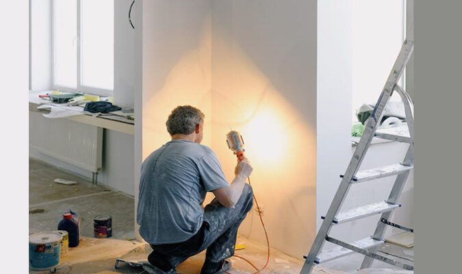 3 things to consider when removing an internal wall