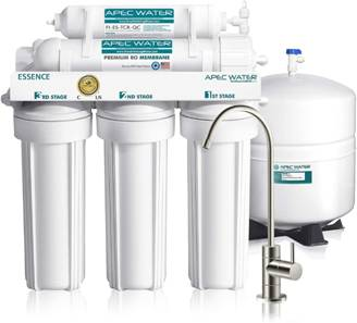 APEC Water Systems ROES-50