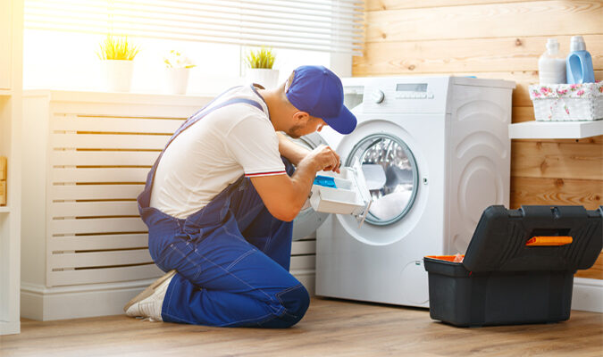 What Homeowners Need to Know About Appliance Maintenance