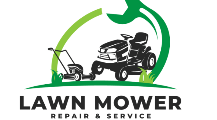 How to Maintain a Lawn Mower to Avoid Any Unnecessary Repair?