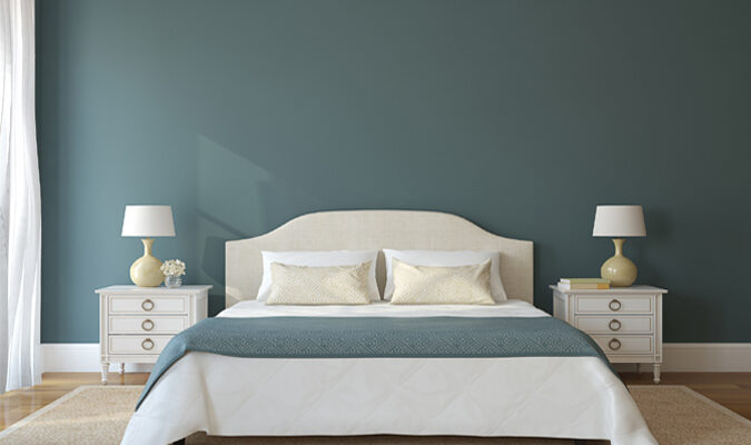 Bedroom Decorating Ideas on a Budget: 3 Ways to Transform Your Space