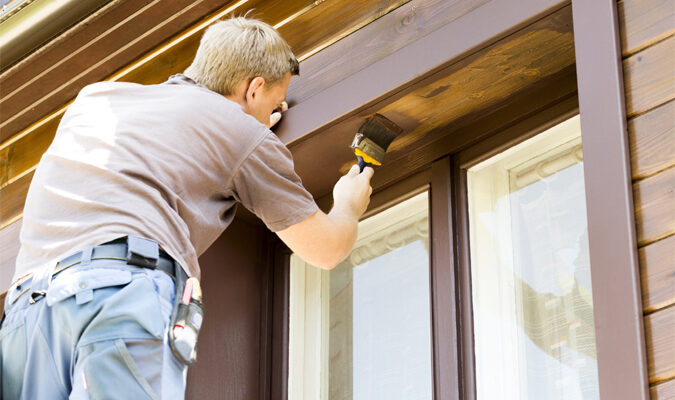 7 of the Best Home Improvements That Increase Value for Your Home