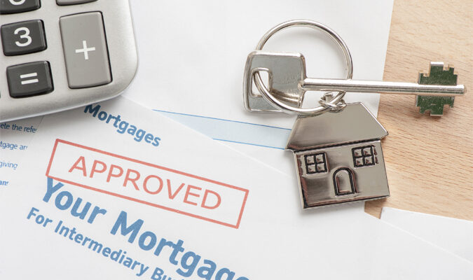9 Tips for Finding the Best Mortgage Specialist