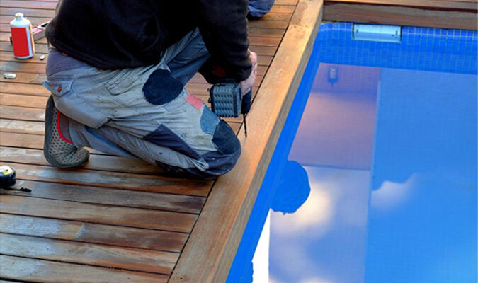 5 Investments You Must Consider After Building a Private Pool