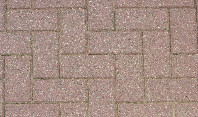 What to Look for When Choosing Brick Pavers for Your Patio