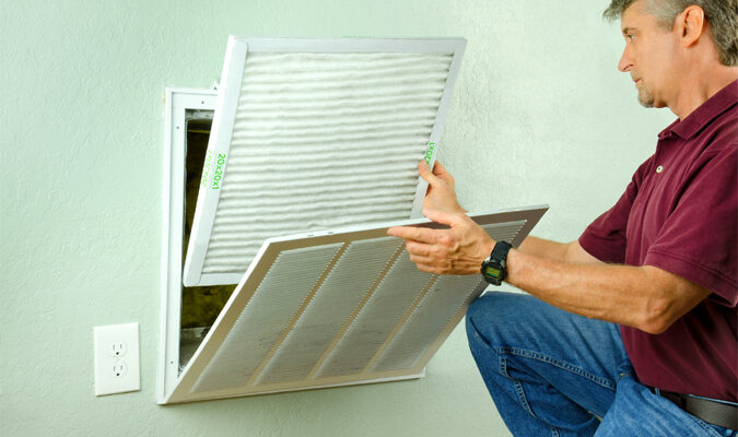 5 Common HVAC Problems Homeowners Face