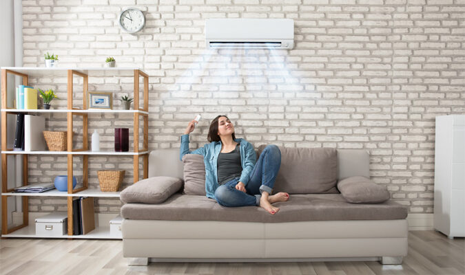 What is EER in HVAC and Why Does It Matter?
