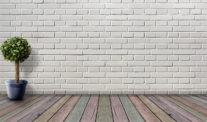 Sustainability Starts at Ground-Level: The 5 Most Popular Eco-Friendly Flooring Options