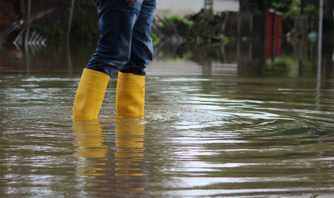Understanding Insurance: What Is Included in Flood Insurance?