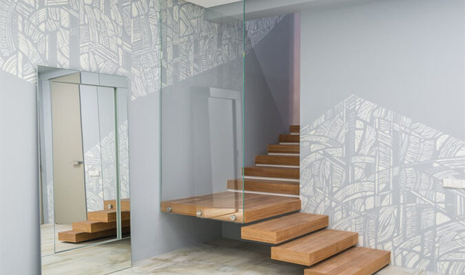 Frameless Glass Wall Systems – Are They a Must for Your Home?