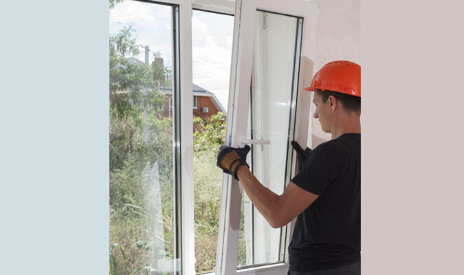 5 Signs That You Need New Windows