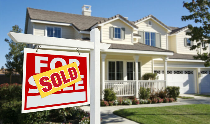 Property Owners: 5 Key Things New Homeowners Should Know