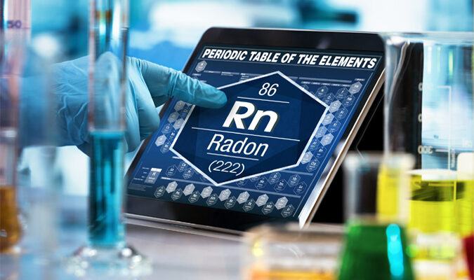 What Is Radon Mitigation and Why Do You Need to Care?