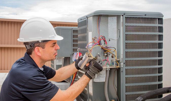 3 Reasons You Need to Schedule Regular HVAC Maintenance
